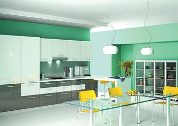 Дизайн кухни 6 кв.м дизайн кухни 6 кв.м фото в хрущевке с холодильником фото в хрущевке