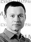 Дмитрий Лукьянов — член правления ГК «Орматек»