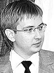 Юрий Фирсов, директор торгового дома «Три Я»