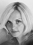Екатерина Маликова — генеральный директор российского офиса Apolena