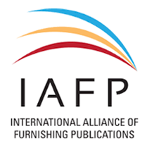 International Alliance of Furnishing Publications