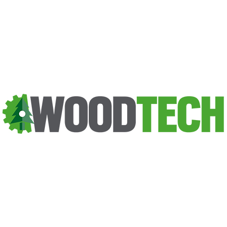 WoodTech Istanbul
