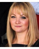 Светлана Николаева — отдел распространения (podpiska@promebel.com)