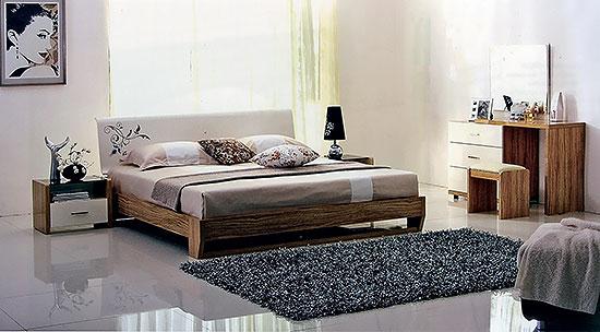 Международный дистрибуторский холдинг Pointex, специализирующийся на продаже офисной и жилой мебели, вот уже 10 лет обеспечивает своих заказчиков именно темпродуктом, который им интересен