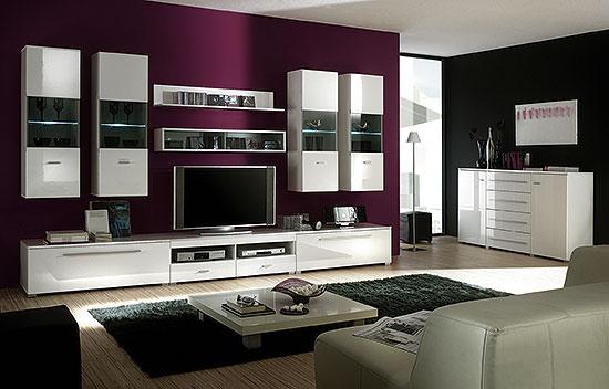 Продажи польского концерна Black Red White вРоссии («БРВ-Мебель») растут спочти двукратным опережением плана