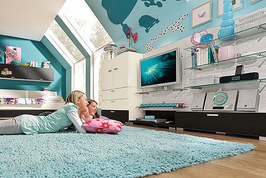 Немецкий концерн Musterring готов инвестировать вроссийскую мебельную розницу