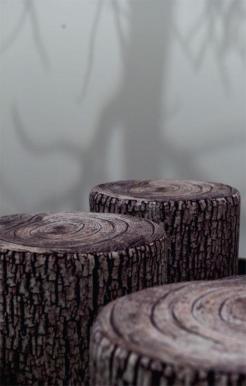 Журнал «Мебельный бизнес» — рубрика TrendForum — материал «Вам куда?» (№136 (1), февраль 2015 г.)