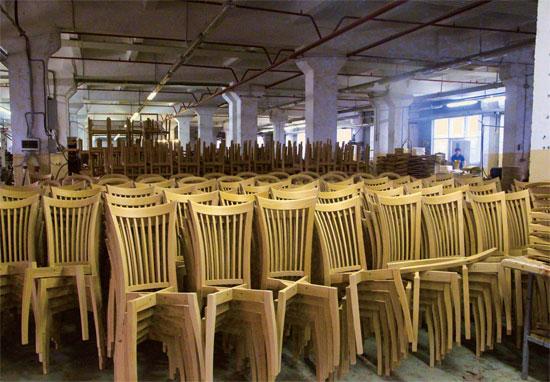 мебель в хасавюрте цены фото киргу
