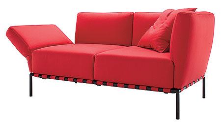 29 2010 90. Black Bedroom Furniture Sets. Home Design Ideas